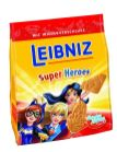 Leibniz Superheroes Girls