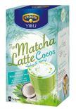 Krüger YOU Matcha Latte Cocos Trinkpulver