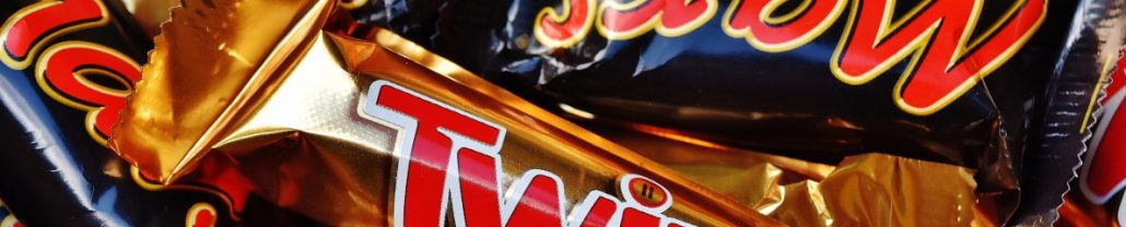 cropped-candy-bar-1735659.jpg
