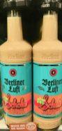 Schilkin Berliner Luft Schoko Souvenir Likör