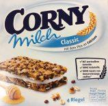 Schwartau Corny Milch Classic