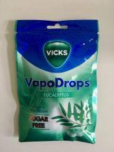 Vicks Wick Vapo Drops