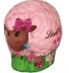 Lindt Schaf Schokoladenhohlfigur Ostern