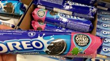 Oreo Kekse Rolle Great Oreo Cookie Search