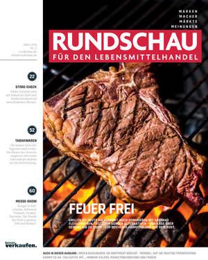 RUNDSCHAU-03-2018