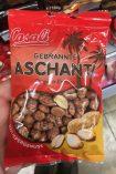 Casali Aschanti Dragierte Erdnüsse