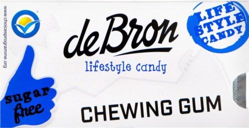 De-bronchewing-gum-Zuckerfrei-ohne-Zucker-Kaugumm_1