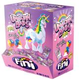 Fini Unicorn Balls Fizz