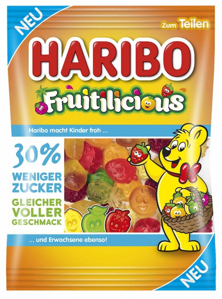 haribo-fruitilicious-30-weniger-zucker