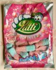 Lutti Bubblizz Bubble Gum