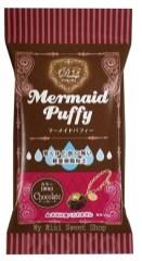 "Modelierschokolade ""Mermaid Puffy"""