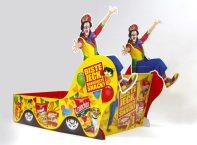 POS-Display_Lorenz-Bahlsen_Karneval-Promotion-72dpi¸THIMM