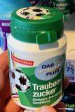 dm das gesunde plus traubenzucker fußball-wm