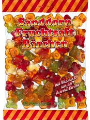dr-munzinger-sanddorn-fruchtsaftbaerchen