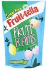 Fruit-tella Fruit Foams Sugarfree