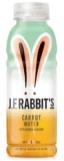 JF Rabbit's Carrot Water