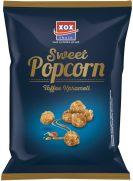 xox-sweet-popcorn-toffee-karamell