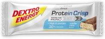 Dextro Energy Protein Crisp Proteinriegel