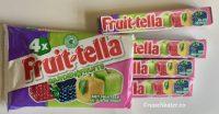 Fruit-tella Kaubonbons