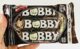 Bobby Schoko Riegel 3er Packung