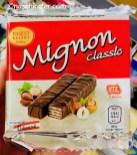 Finest Bakery Mignon Classic