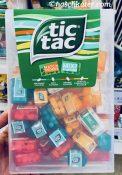 Nestlé Tictac Minis Duty Free Size