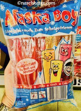 Alska Boy Icesticks Dedert Niederlande