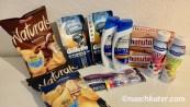 Gratis Testen Hanuta Lorenz Chips