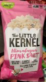Andys The Little Kernel Himalayan Pink Salt