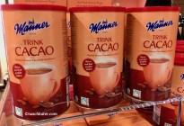 Manner Trink Cacao