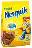 Der Klassiker schlechtihn: Nesquick von Nestlé.