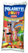 Wawi Dolfin Polaretti Eissticks Tropical