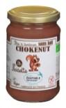Noiseraie-Chokenut-Schoko-Nussaufstrich Eichhörnchen