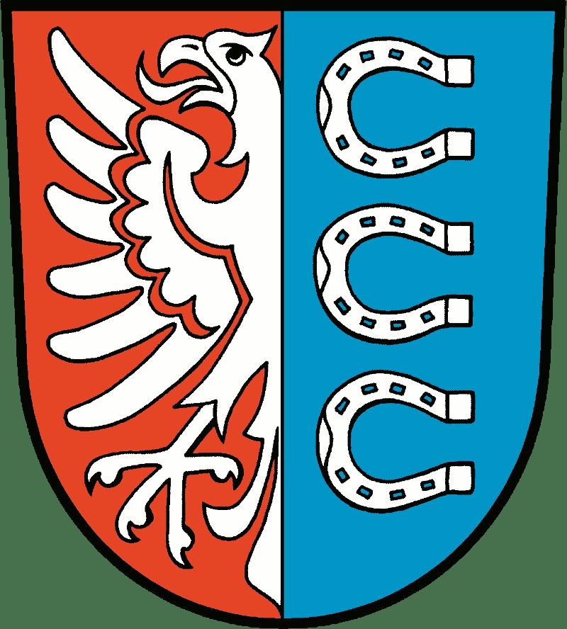 Wappen_Amt_Neustadt_(Dosse)