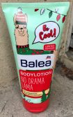 dm Balea Bodylotion No Drama Lama Be Cool