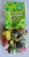 EhrenBonbons Handgemachte Bonbons vom Niederrhein