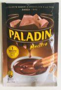 Paladin Meastro Schokoladensauce für Churros Spanien