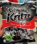 Storck Schwarze Kritze Bonbons
