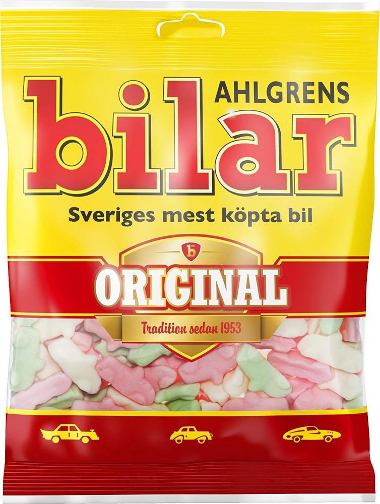 ahlgrens_bilar_original_fruity_marshmallow_sweets_125g