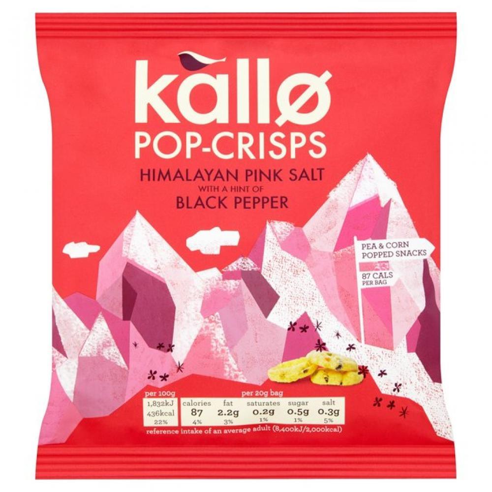 kallo_himalayan_pink_salt_and_black_pepper_pop_crisps_20g