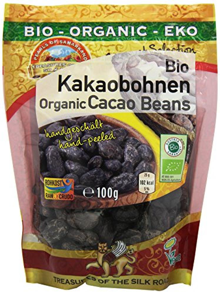 pearls_of_samarkand_organic_cacao_beans_100_g_