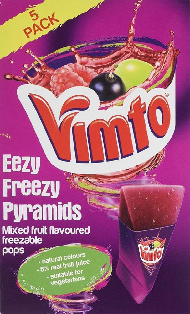 vimto_eezy_freezy_pyramids_mixed_fruit_flavour_5x62ml
