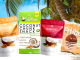 Cocochips Kokos-Chips naschkater