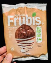 Natural Frubis Cocos