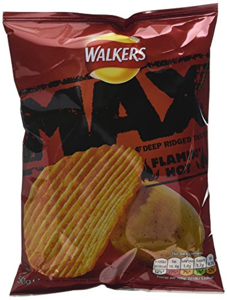 walkers_max_flamin_hot_50g
