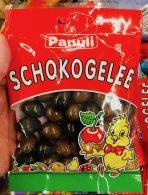 Panuli Schokogelee Kirsche