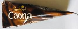 Suchard Caona Portionsbeutel Trinkschokolade