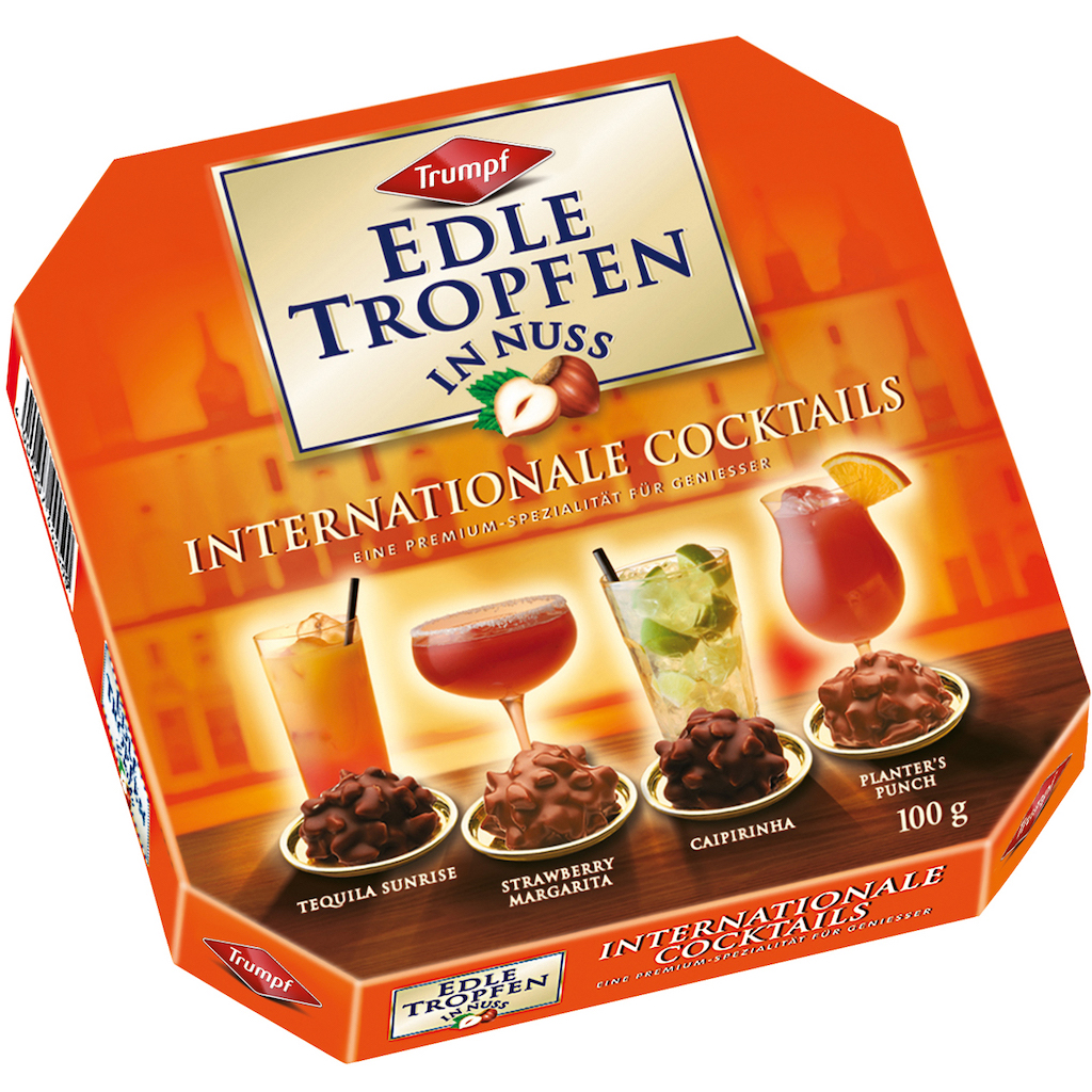 trumpf-edle-tropfen-in-nuss-internationale-cocktails