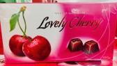 Lidl Piasten Lovely Cherry