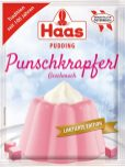 Ed Haas Punschkrapferl Puddingpulver